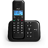 BT 3960 Single Cordless Home Phone