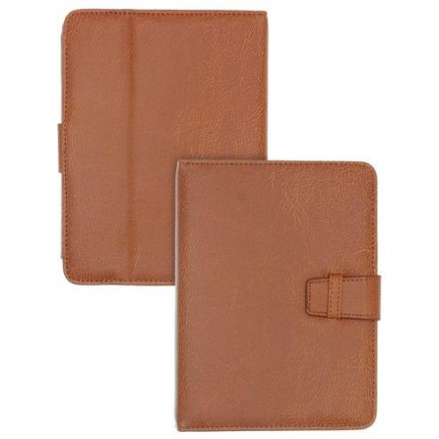 Trendz Kindle Fire HD Tan Case