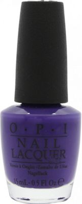 OPI Nail Polish 15ml - Do You Have this Colour in Stock-holm?