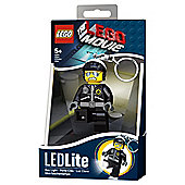 LEGO The LEGO Movie Keylight Bad Cop