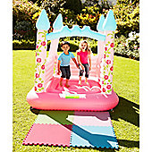 ELC Bouncy Palace