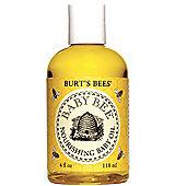 Burts Bees Baby Bee - Nourishing Baby Oil (118ml)