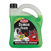 Demon Snow Foam Refill 2L
