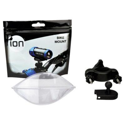 iON Bike Mount
