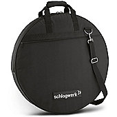 Schlagwerk TA6 Frame Drum Bag