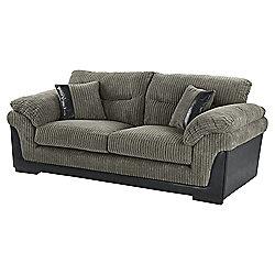 Sofas Amp Armchairs Living Room Furniture Tesco