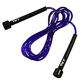 JLL Skipping Rope - Purple