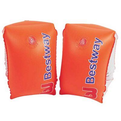 Bestway Arm Bands
