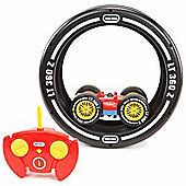 Little Tikes Lil' RC Tire Twister