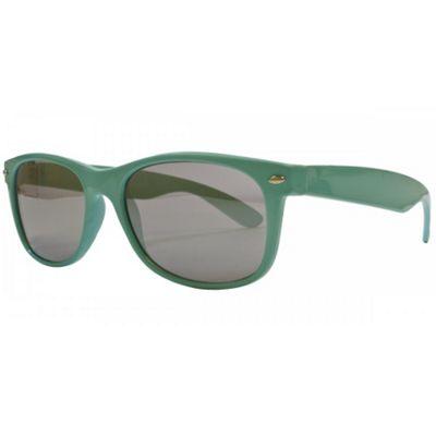 Glare Eyewear Wayfarer Sunglasses