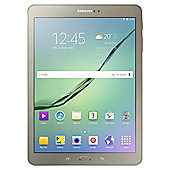 Samsung Galaxy Tab S 2 9.7 WiFi 32GB VE - Gold