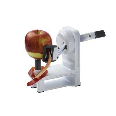 Dexam Rotary Easy Apple Peeler