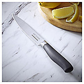 Go Cook Soft Grip Utility Knife