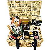 Funky Hampers - The Housewarming Hamper
