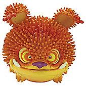 Xeno Koopies - Orange