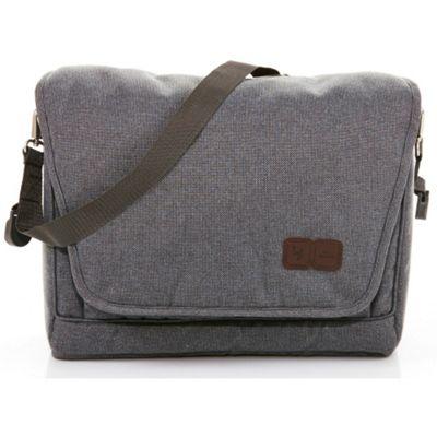 ABC Design Fashion Changing Bag (Mountain)
