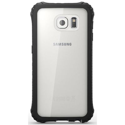 Griffin GB41136 Survivor Drop Protection Core Case for Samsung Galaxy S6 -Black