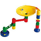 Marbulous Junior 12 Piece Marble Run