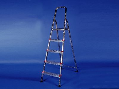 Titan Adps 05 5 Tread Steps