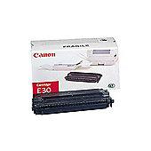 Canon E30 Toner Cartridge - Black