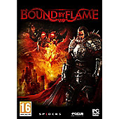 Bound By Flame - PC
