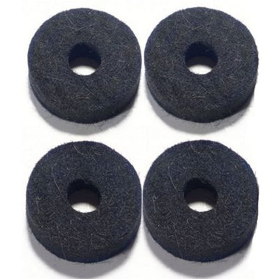 Stagg SPRF1-4 Cymbal Felt Washers