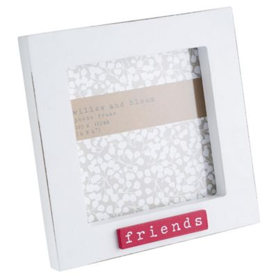 Buy Friends Frame from our All Frames range - Tesco