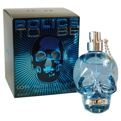 Police To Be Edt 40ml