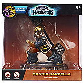 Skylanders Imaginators Barbella Sensei
