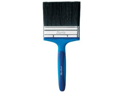 Harris 16140 No Loss Evolut.Paint Brush 4in