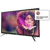 Sharp LC-24DHG6131K 24 Inch TV