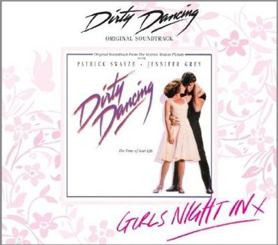 Dirty Dancing OST