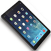 Cygnett Tablet case for iPad Air Air 2 - Clear