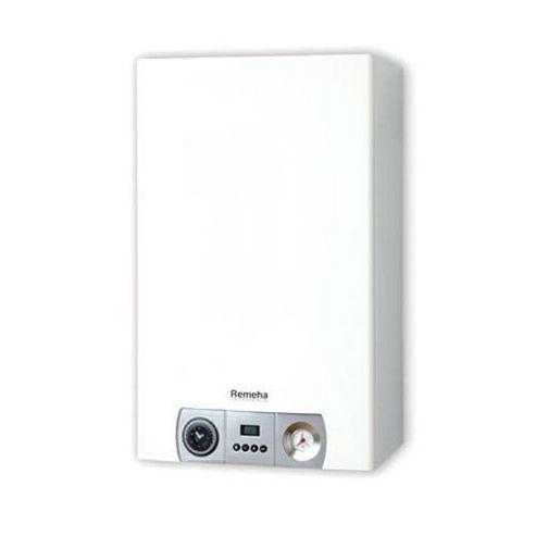 Remeha Avanta Plus 35c Condensing Combi Gas Boiler (including Horizontal Flue Kit)