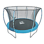 TP 12ft Hip Hop Trampoline