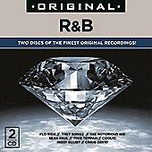 Original R&B