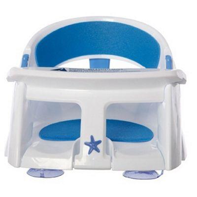 Dreambaby Premium Deluxe Bath Seat with Foam Padding