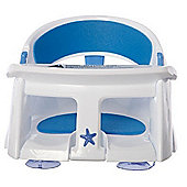 Dreambaby Premium Deluxe Bath Seat with Foam Padding