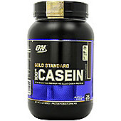 Optimum Nutrition 100% Casein 1092g Chocolate Supreme