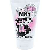 Maybelline MNY Repair & Care Hand Cream 50ml