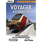 Voyager Advanced - PC