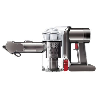 Buy Dyson Dc43 Handheld Vacuum From Our Cordless Vacuum