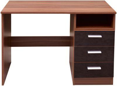 Ottawa Desk