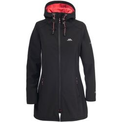 Waterproof Jackets | Sports Clothing - Tesco
