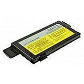 2-Power CBI3242A for Lenovo IdeaPad U150