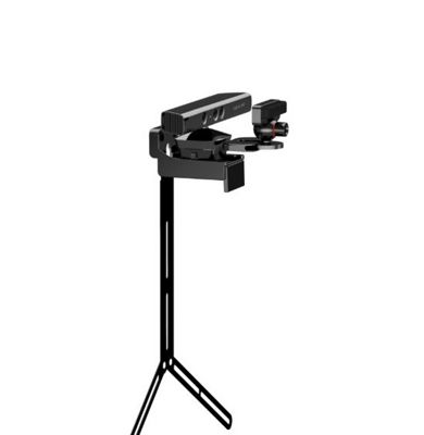 XB360 Kinect / PS3 Move Support