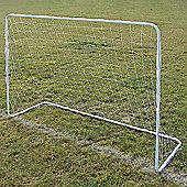 Football Goal - 6 x 4 Foot