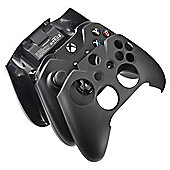 Controller Power Skin (Black) (XB1)