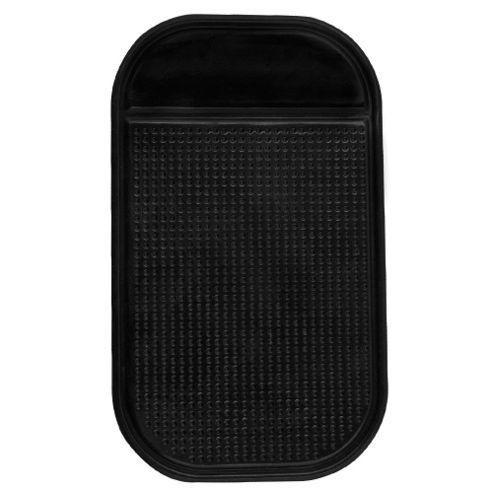 MITEC Anti Slip Dashboard Mat