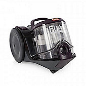 Vax Flair Total Home Cylinder